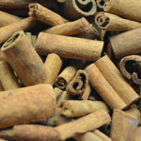Bulk Cinnamon Sticks 1-6 inches Long