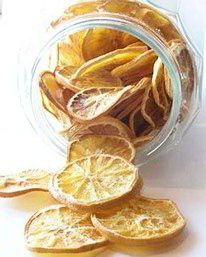 Try Some Dried Wheat On Your Wall Or Dried Floral Arrangements. Wedding  Wheat Bouquets Or Wheat Boutonnieres Are ...