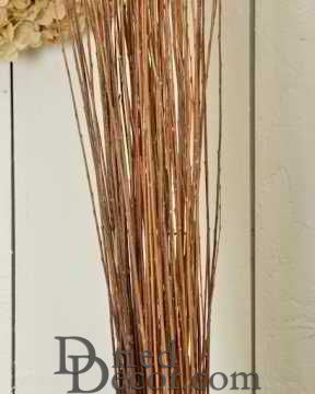 Asian Willow  Product: