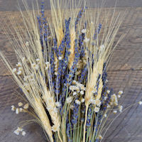 Summer Fields Lavender Bunch
